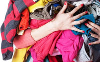 France soon to ban discarding or destroying unsold apparel