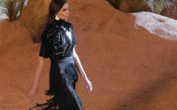 MBFW Australia: Camilla and Marc bring the female fury