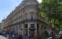 Gap planea cerrar todas sus tiendas propias en Europa hacia 2021