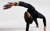 Smartwatch, è boom di vendite nel terzo trimestre (+67%)