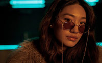 EssilorLuxottica first-quarter sales lift, governance tensions continue