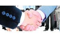 Associação empresarial de Barcelos forma mais 800 trabalhadores de 30 empresas