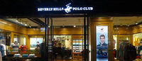 Beverly Hills Polo Club incursionará en el mercado latino