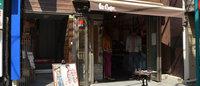 英国デニム「Lee Cooper」が下北沢に1号店オープン