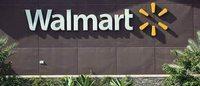 Walmart invertirá $12 millones en nueva sucursal en Honduras