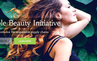 French cosmetics groups Rocher, Clarins, L'Oréal, Coty join forces to promote sustainable supply chain