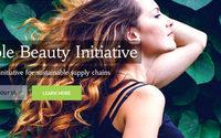 Fransız kozmetik şirketlerinin işbirliği