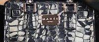 Mahée Parfums to open first freestanding store