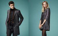 John Lewis is Black Friday winner as fashion sales rise