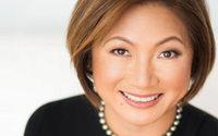 Chargeurs Fashion Technologies nomme Angela Chan à sa tête
