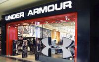 Kevin Plank, il fondatore e CEO di Under Armour, dà le dimissioni