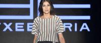 Etxeberria - Womenswear - Bogota
