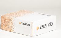 Zalando will in einigen Jahren 20 Milliarden Euro umsetzen