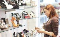 Los precios de vestido y calzado crecieron un 2,6% en noviembre