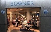Bogner сообщил о новой концепции и глобальной экспансии