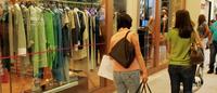 Presentes para o Dia das Mães subiram menos que a inflação