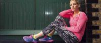Nike sprona le donne con Ellie Goulding e Icona Pop