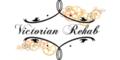 VICTORIAN REHAB SAS