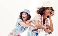 J.Crew запустит новый бренд для девушек-миллениалов