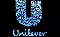 Unilever blames poor weather for slowing growth