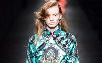 Выручка Kering превзошла прогнозы аналитиков благодаря Gucci и YSL
