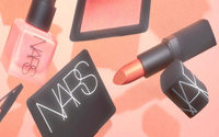 Nars opens first Vietnam store in Ho Chi Minh City