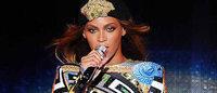 Confira os looks da nova turnê de Beyoncé