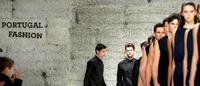 Portugal Fashion arranca com 37 desfiles, regressos, além das estreias