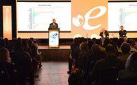El eCommerce Day aterrizará en Santiago de Chile el próximo 10 de abril