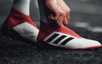 Coupe du monde de football :  Adidas champion du nombre d'équipes sponsorisées