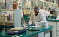 L'Oréal ouvre un centre de recherche cosmétique en Afrique du Sud