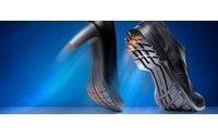 Adidas finaliza la venta de su marca Rockport a Berkshire Partners
