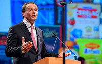 L'Oréal: Nestlé não vai vender a sua parte