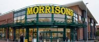 Morrisons names former Tesco man as new boss