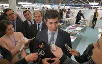 Manuel C. Cabral (ministre de l'Economie du Portugal) : « Nous tenons la dragée haute à nos concurrents textile européens »