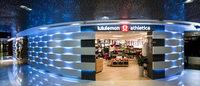 Lululemon 第三季度业绩低于预期,高库存打击盈利能力