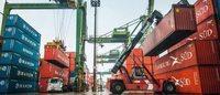 Las exportaciones de confección crecieron un 7,5% en el primer trimestre