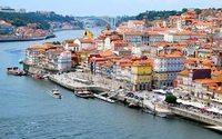Lojas classificadas como históricas vão entrar no 'mapa do turismo'