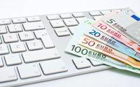 TVA : les marketplaces ont jusqu'au 31 janvier pour se mettre en règle
