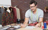 Modatex afirma-se como uma 'fábrica' de designers de moda em Portugal