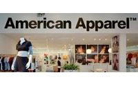 American Apparel investor Standard General sues Charney