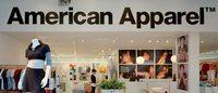 American Apparel investor Standard General sues Charney