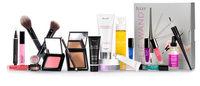 Julep: la marque de cosmétiques lève des fonds