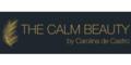 THE CALM BEAUTY