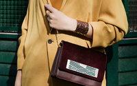 Les Georgettes veut devenir une marque multi-accessoires