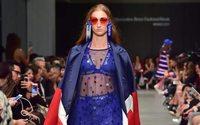 La Fashion Week México propone un vaivén sporty chic y una oda a la silueta femenina