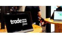 El grupo de venta online Tradeinn crece un 50% el primer semestre