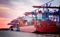 Import/Export : l'OMC table sur une reprise des échanges en 2017