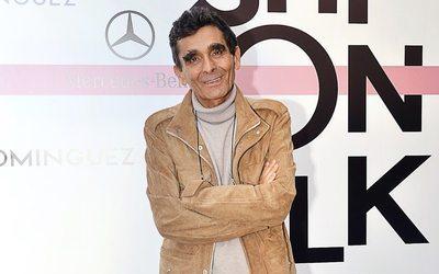 Adolfo dom nguez mantiene las remuneraciones a sus for Ultimas noticias de adolfo dominguez