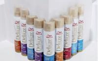 Reimann-Clan will Mehrheit bei US-Kosmetikkonzern Coty übernehmen